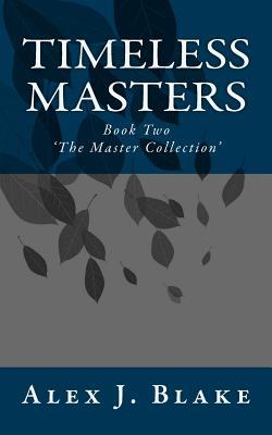 Timeless Masters (M/M)