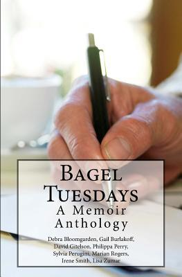 Bagel Tuesdays