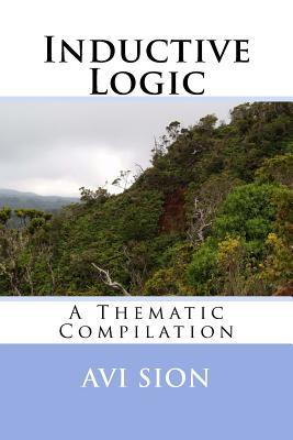 Inductive Logic  A Thematic Compilation