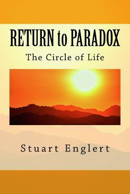 Return to Paradox