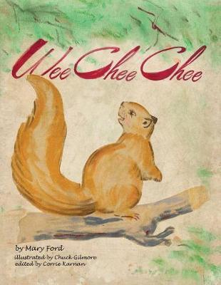 Wee Chee Chee