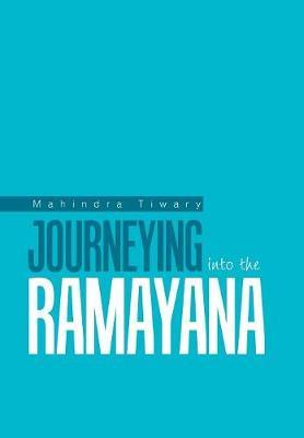 Journeying into the Ramayana