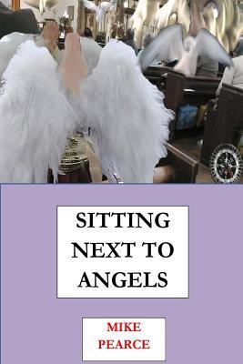 Sitting Next to Angels
