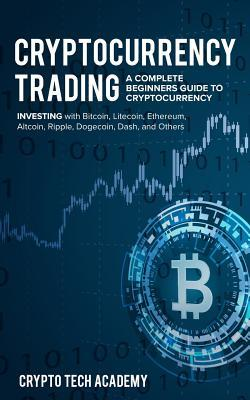 Philakone cryptocurrency superstar trading guide download