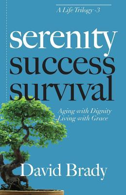 Serenity  Aging with Dignity, Living with Grace