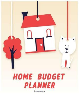 Home Budget Planner  Family Budget Planner, Family Spending Weekly and Family Bill For.. - Money Organizer - Budget Planner - 8 X 10 Inch 120 Page