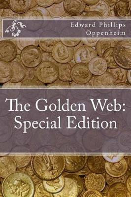 The Golden Web  Special Edition