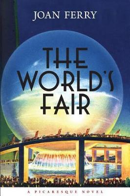 The World's Fair