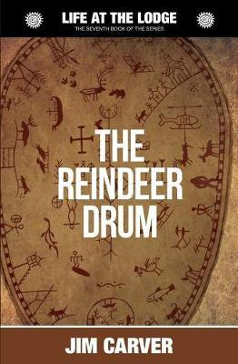 The Reindeer Drum