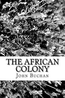 The African Colony