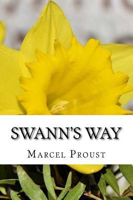 Swann's Way  In Search of Lost Time #1
