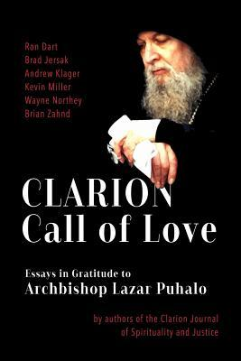 Clarion Call to Love