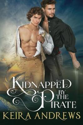 Kidnapped by the Pirate