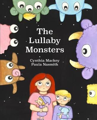 The Lullaby Monsters