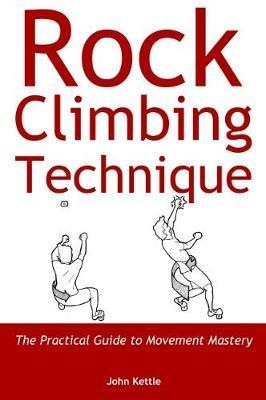 Rock Climbing Technique
