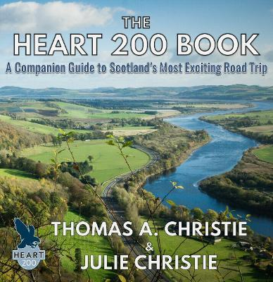 The Heart 200 Book