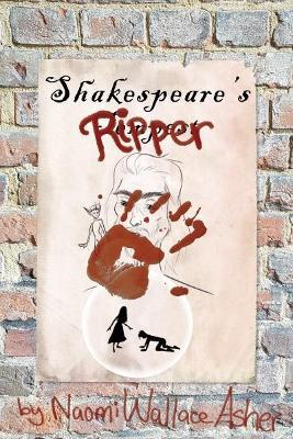Shakespeare's Ripper