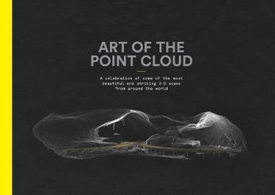 Art of the Point Cloud