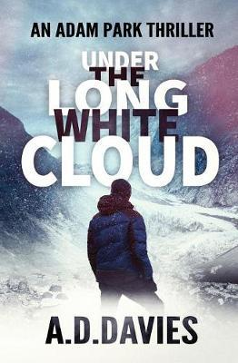 Under the Long White Cloud