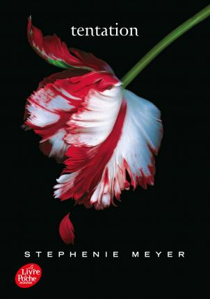 Tentation (2) Cover Image