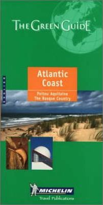 Atlantic Coast Green Guide