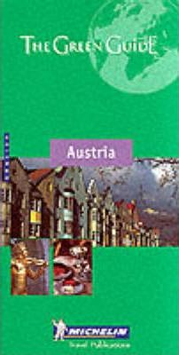 Austria Green Guide