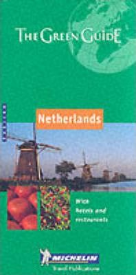 Netherlands Green Guide
