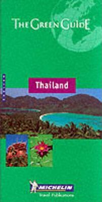 Thailand Green Guide