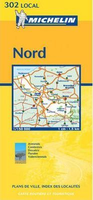 Nord 2003