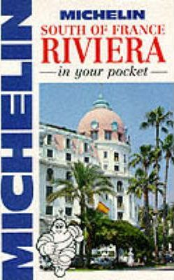 In Your Pocket South of France Riveria