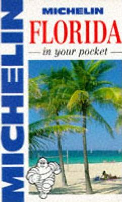 In Your Pocket Florida