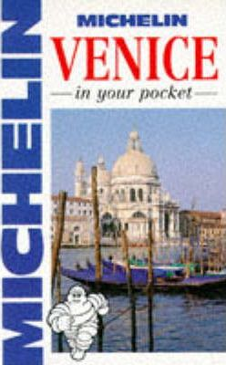 In Your Pocket Venice