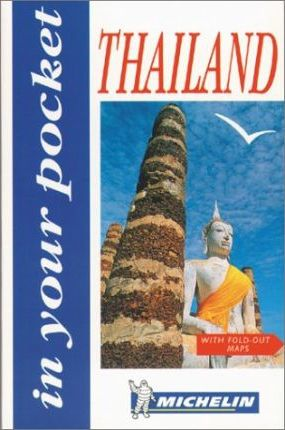 In Your Pocket Thailand