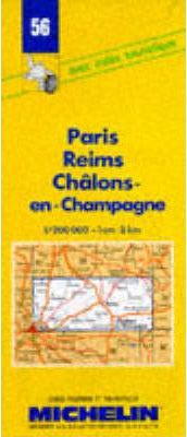 Paris-Reims-Chalons-sur-Marne