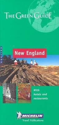 New England Green Guide