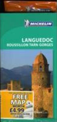 Languedoc Green Guide