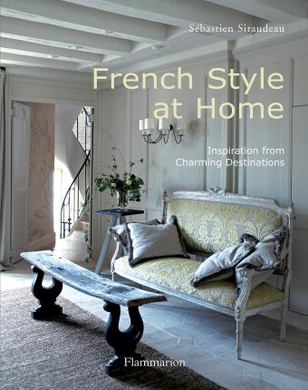 French Style at Home