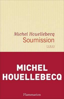 Soumission Cover Image
