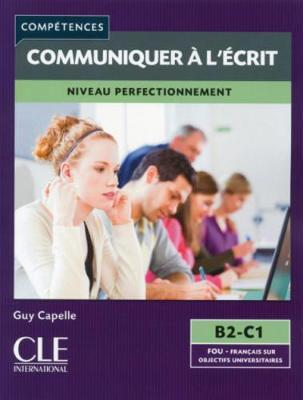 Competences 2eme Edition