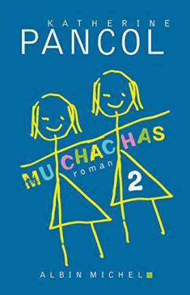 Muchachas. Tome 2