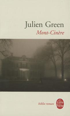 Mont-Cinere Cover Image
