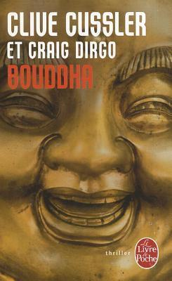 Bouddha Cover Image