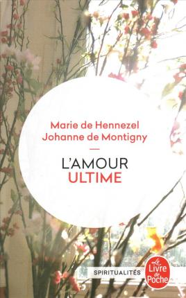 L'Amour Ultime Cover Image
