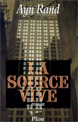 SOURCE VIVE