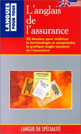Science Et Technology French English Dictionary