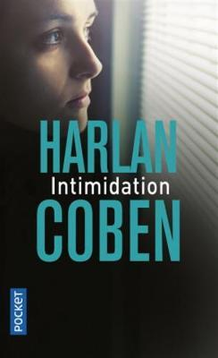 intimidation harlan coben