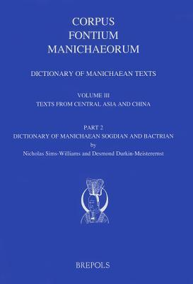 history of the manichaean religion This may explain why this kind of dualism could become a world religion itself and spread itself in a brief time the facts of the history of manicheism are hard.