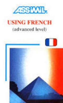 Assimil French : Using French Book