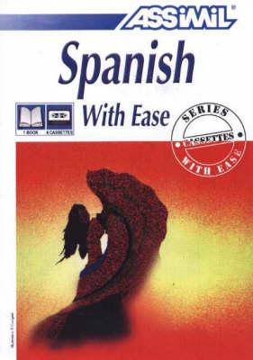 Spanish with Ease