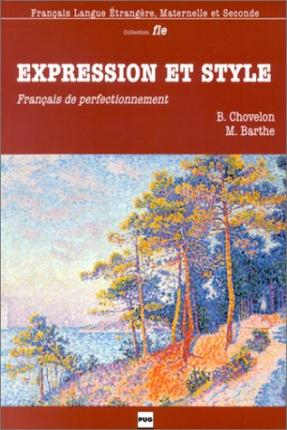 Expression Et Style